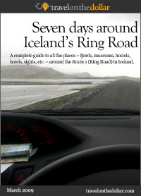 Seven Days Around Iceland's Ring Road