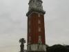 Torre Monument