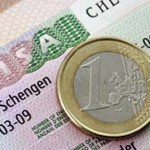 Schengen Visa details (for non-US & non-EU residents/citizens)