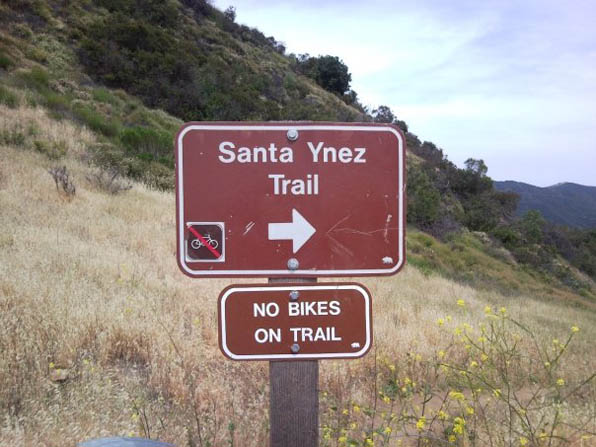 Santa Ynez 2