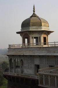 Delhi & Agra, Part 2