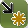 Chimani National Park Apps