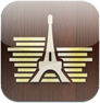 myTravelAssistant