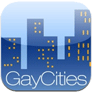 GayCities iPhone App
