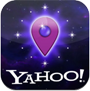 Yahoo! TimeTraveller