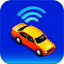 Taxi Magic iPhone App