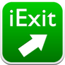 iExit