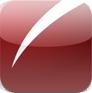 CityHook iOS app