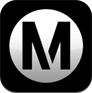 Go Metro LA iPhone App