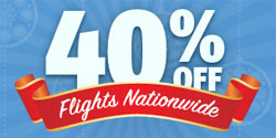 Southwest's Big Winter Sale