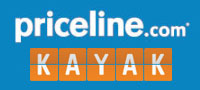 Priceline acquires Kayak