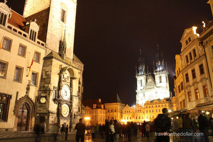 prague_by_night