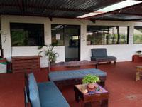 Villas Jacquelina, Quepos, Costa Rica