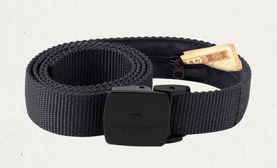 eaglecreek_money_belt