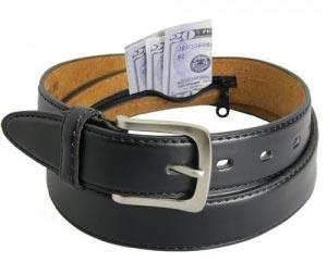 thin-black-leather-travel-m