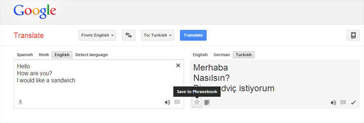 GoogleTranslatePhrasebook2