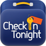 CheckinTonight iOS app