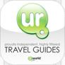 urWurld Travel Guides