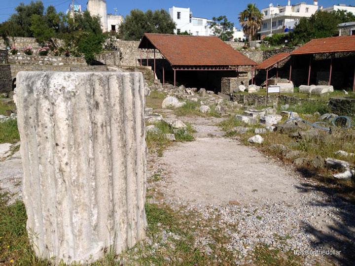 mausoleum06