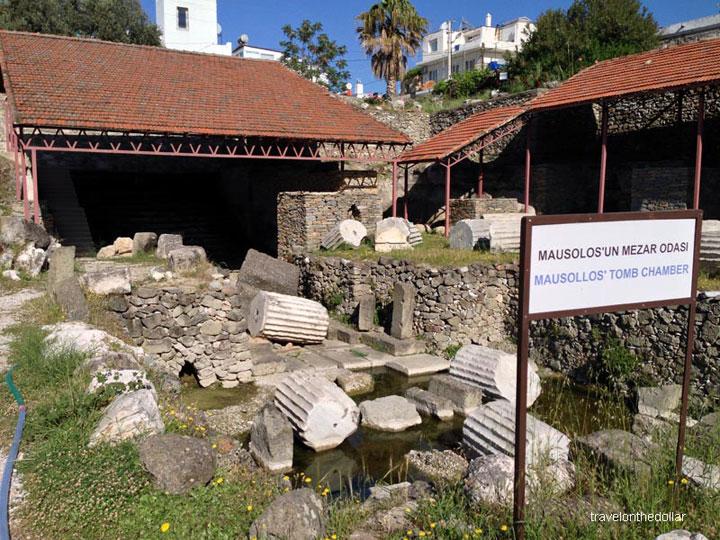 mausoleum09