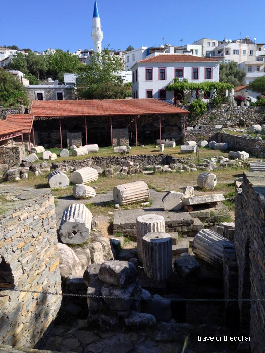 mausoleum13