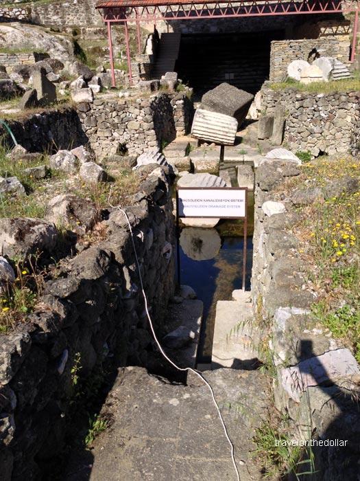 mausoleum15