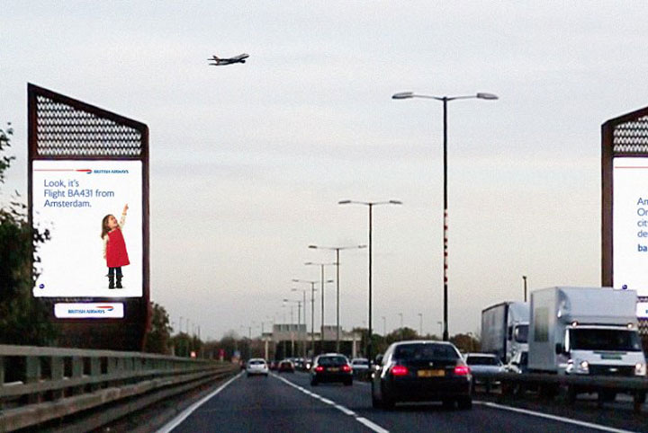 British-Airways-interactive