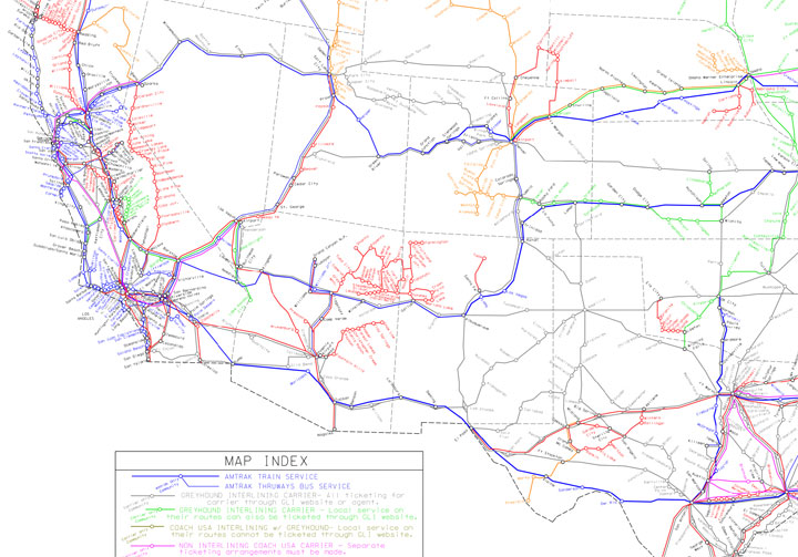 amtrak_map