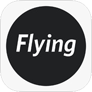 Flying iPhone App