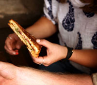 Eat Perth – A food tour in Australia's sunniest city