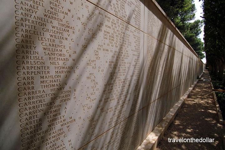 american_memorial4