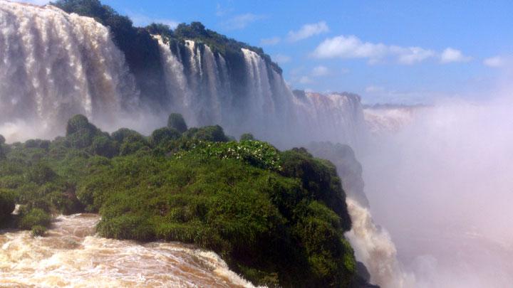 iguacu_falls3