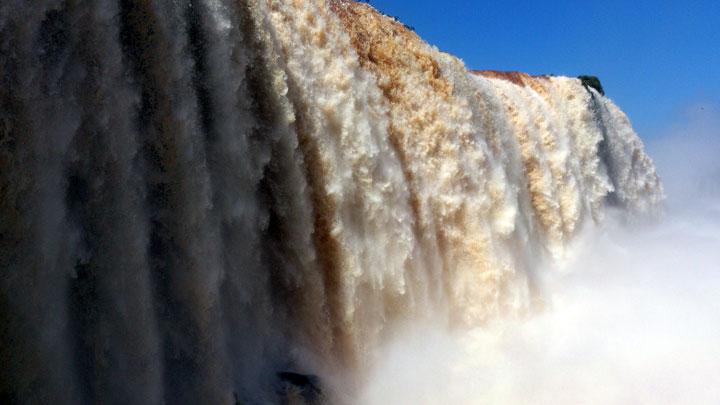 iguacu_falls4