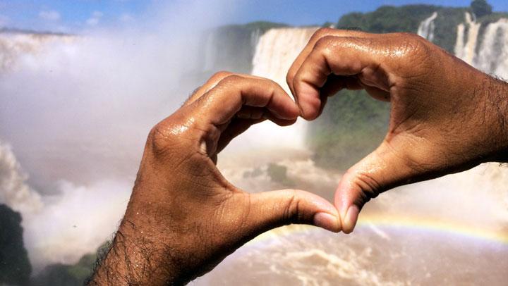 iguacu_falls8