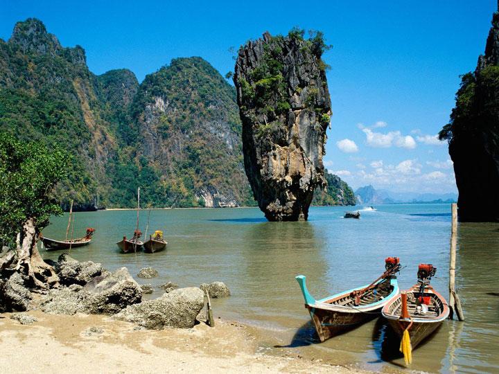 Thailand-20121