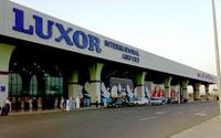 luxor_airport