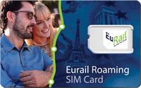 eurail_sim_h