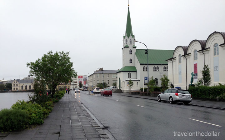 reykjavik_church