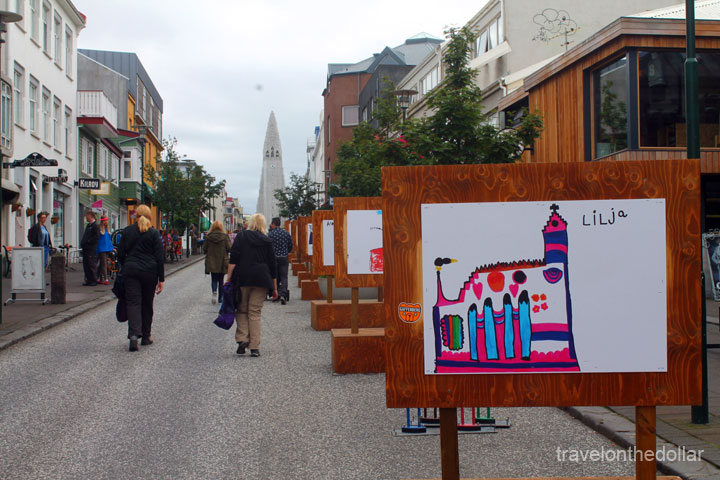 reykjavik_street2