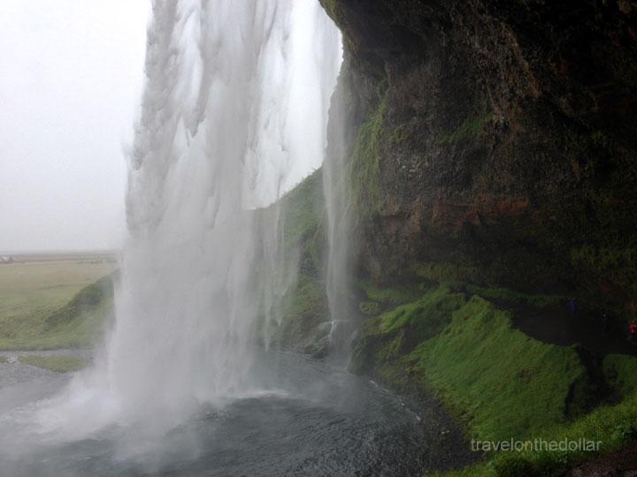 Seljalandsfoss3
