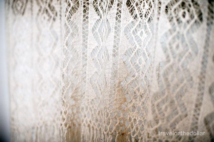 bloundous_textile1