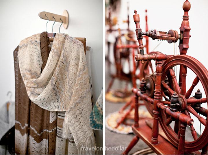 bloundous_textile4