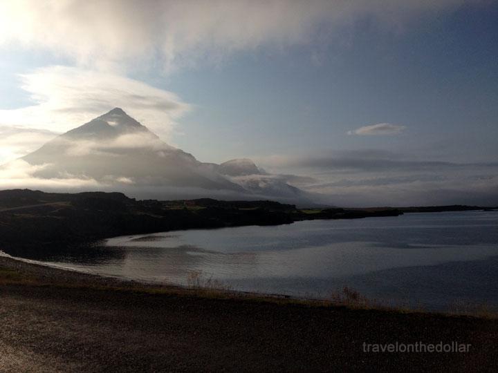 djupivogur_mountain