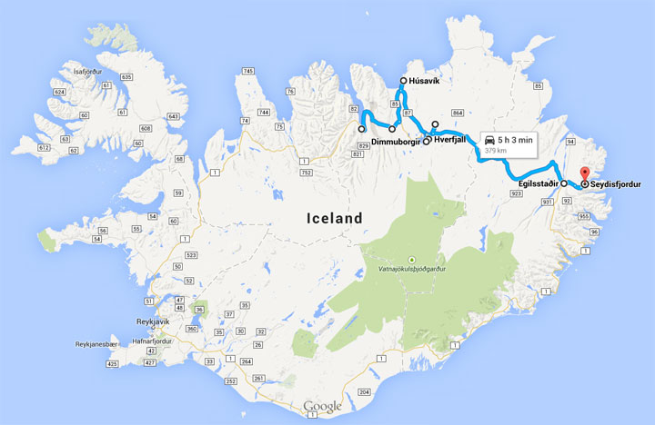 iceland_map_day4