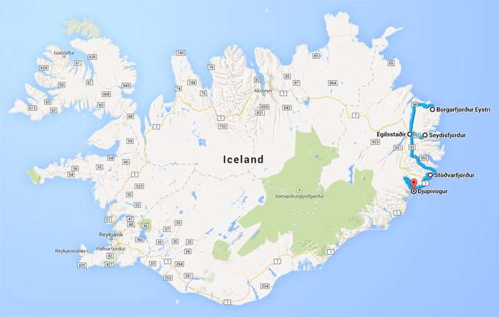 iceland_map_day5