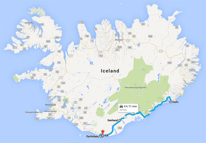 iceland_map_day7