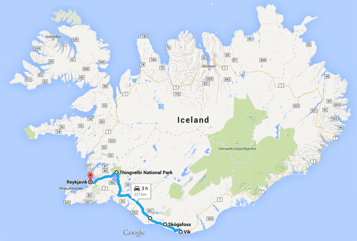 iceland_map_day8