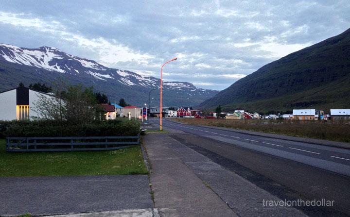 seydisfjordur1