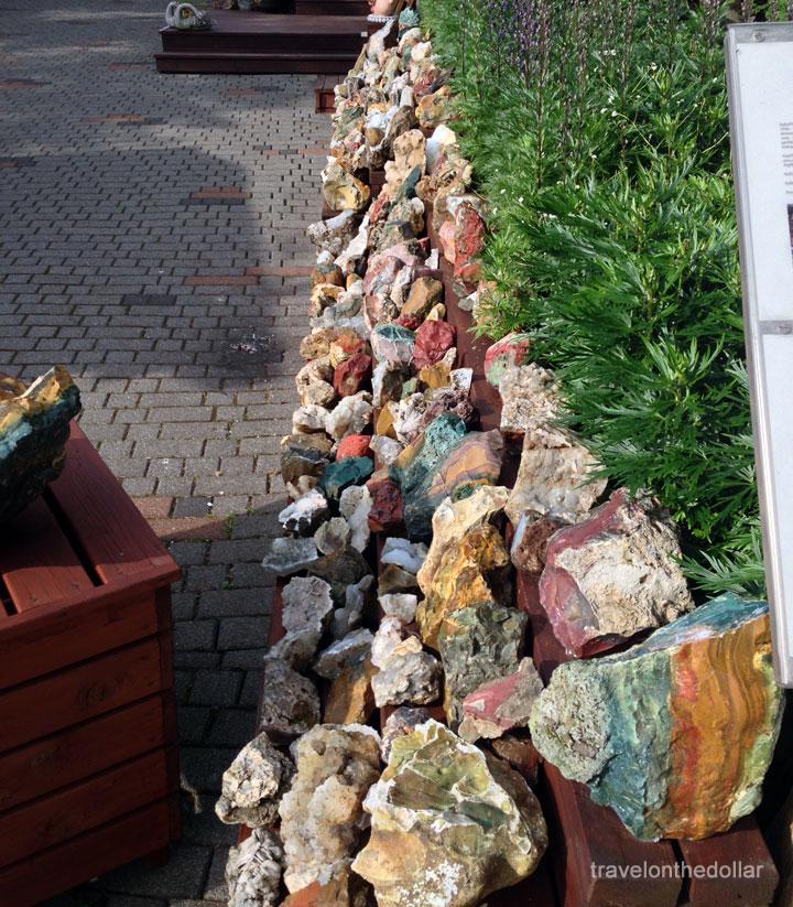 stonecollection1