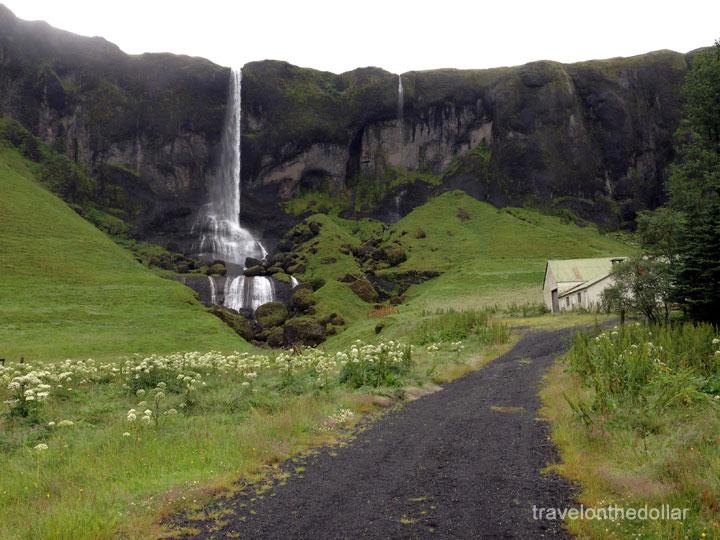 waterfall_south1